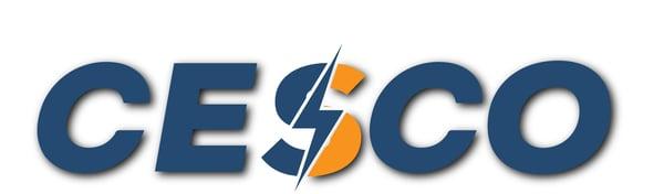 CESCO Logo JPG - No Tag Line