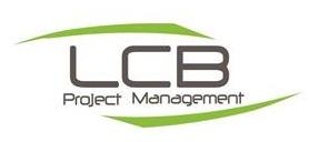 LCB logo_edited