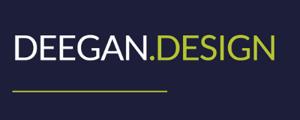Deegan Design Logo