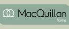 macqxc