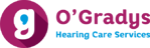 ogrady logo lores-1