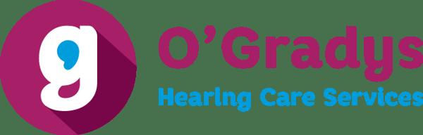 ogrady logo lores