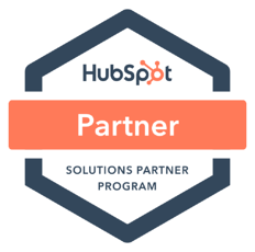 inbound marketing hubspot - Hubspot Partner- Solutions partner program